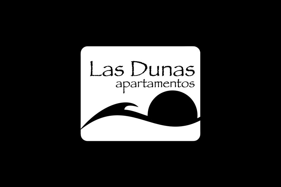 las-dunas