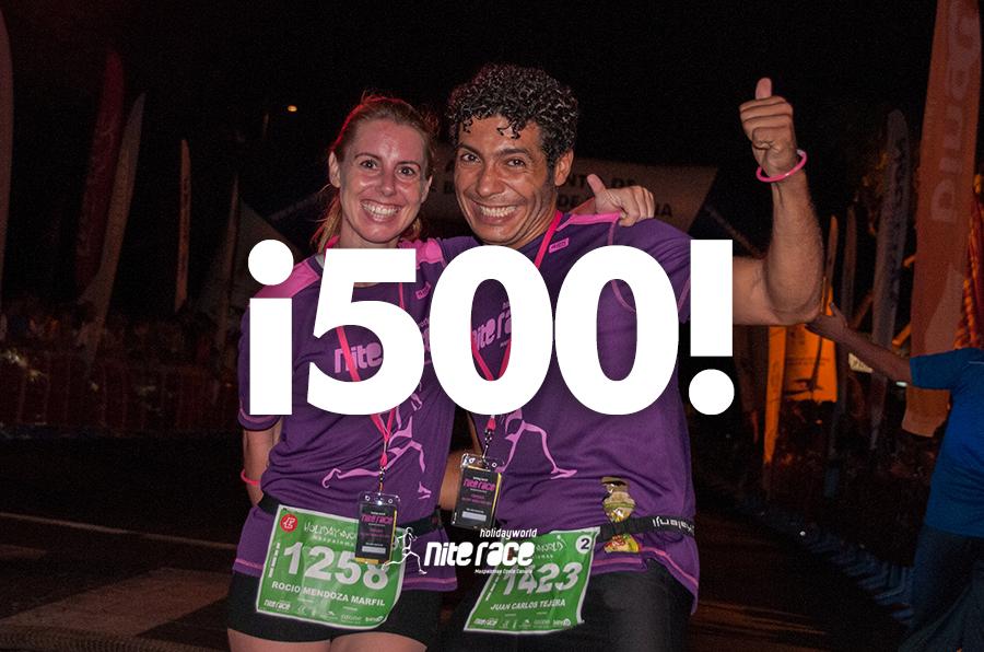 nite-race-2017-500