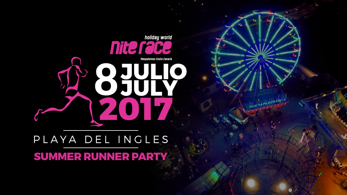 nite-race-8-julio-8-july-2017