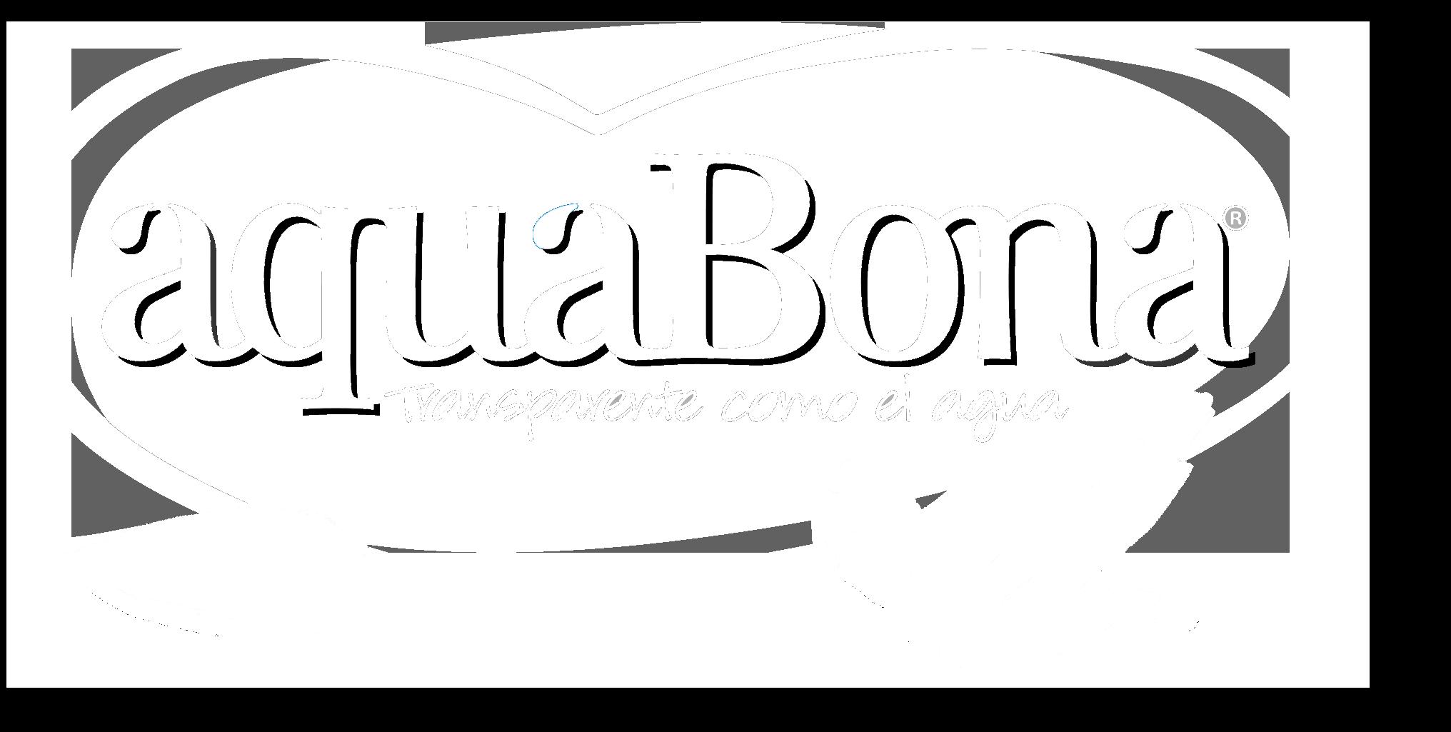 aquabona