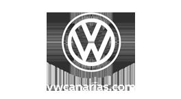 volkswagen-canarias