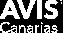 AVISCanarias-V-1a
