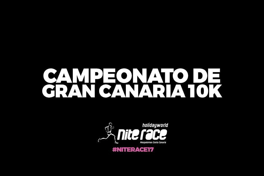 nite-race-campeonato-de-gran-canaria-10K
