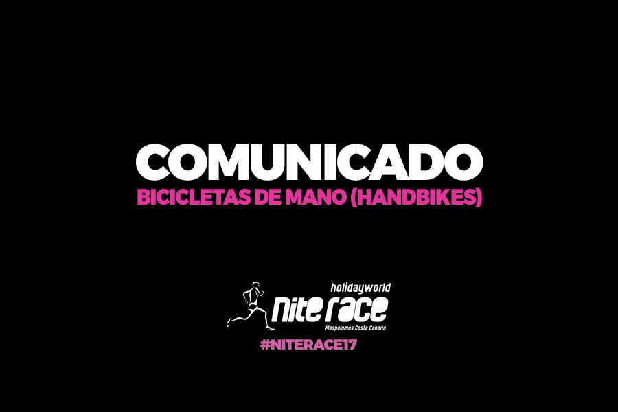 nite-race-2017-comunicado-handbikes