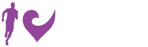 Logo-NiteRace-2018-H-N-1x