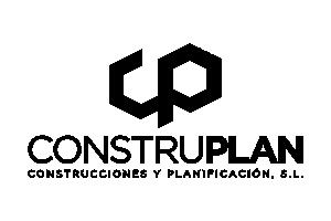 CONSTRUPLAN-1