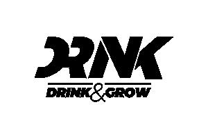 DRINK-GROW-1