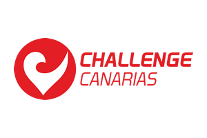 Logo-Challenge-Canarias