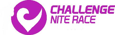 Logo-Challenge-Nite-Race