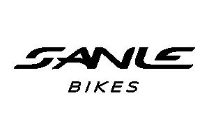 SANLE-BIKES-1