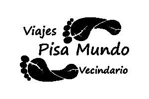 VIAJES-PISAMUNDO-1