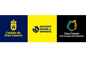 Logo-Cabildo-GranCanaria-Isla-Euro