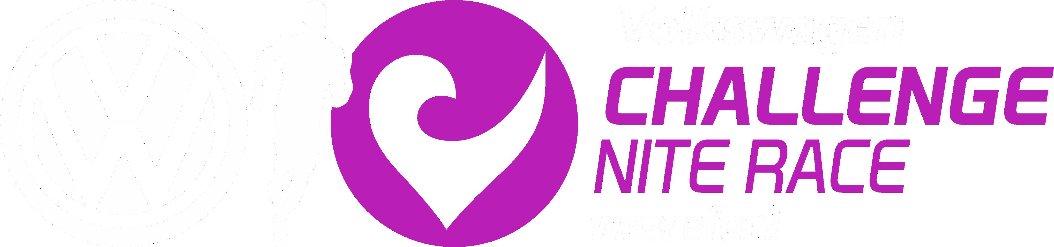 Logo-VW-Challenge-Nite-Race-7