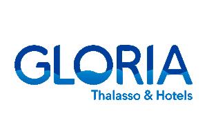 Logo-gloria-palace