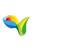 Logo-mogan-1