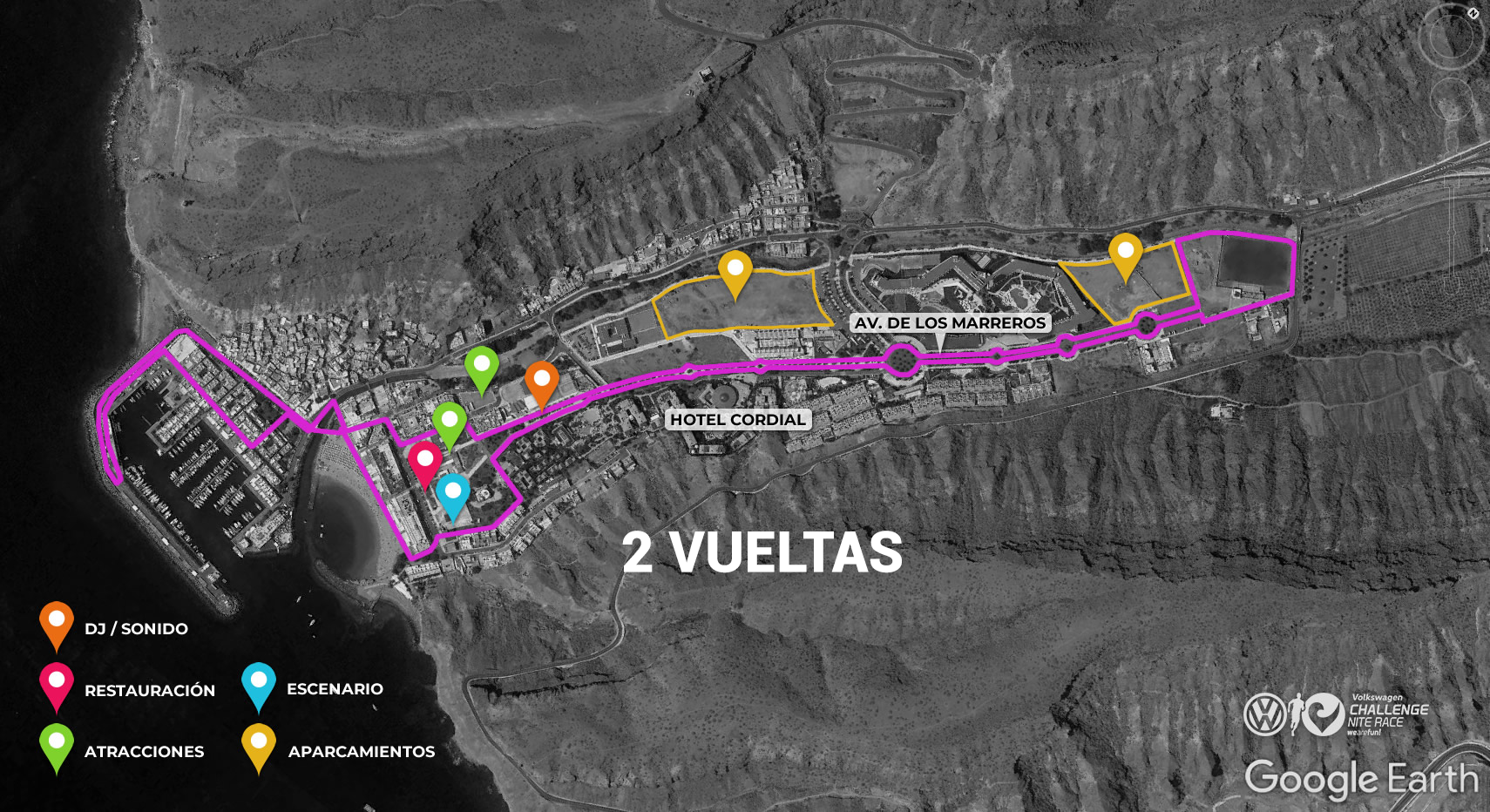 Mapa-Nite-Race-2019-1-ESP-10K