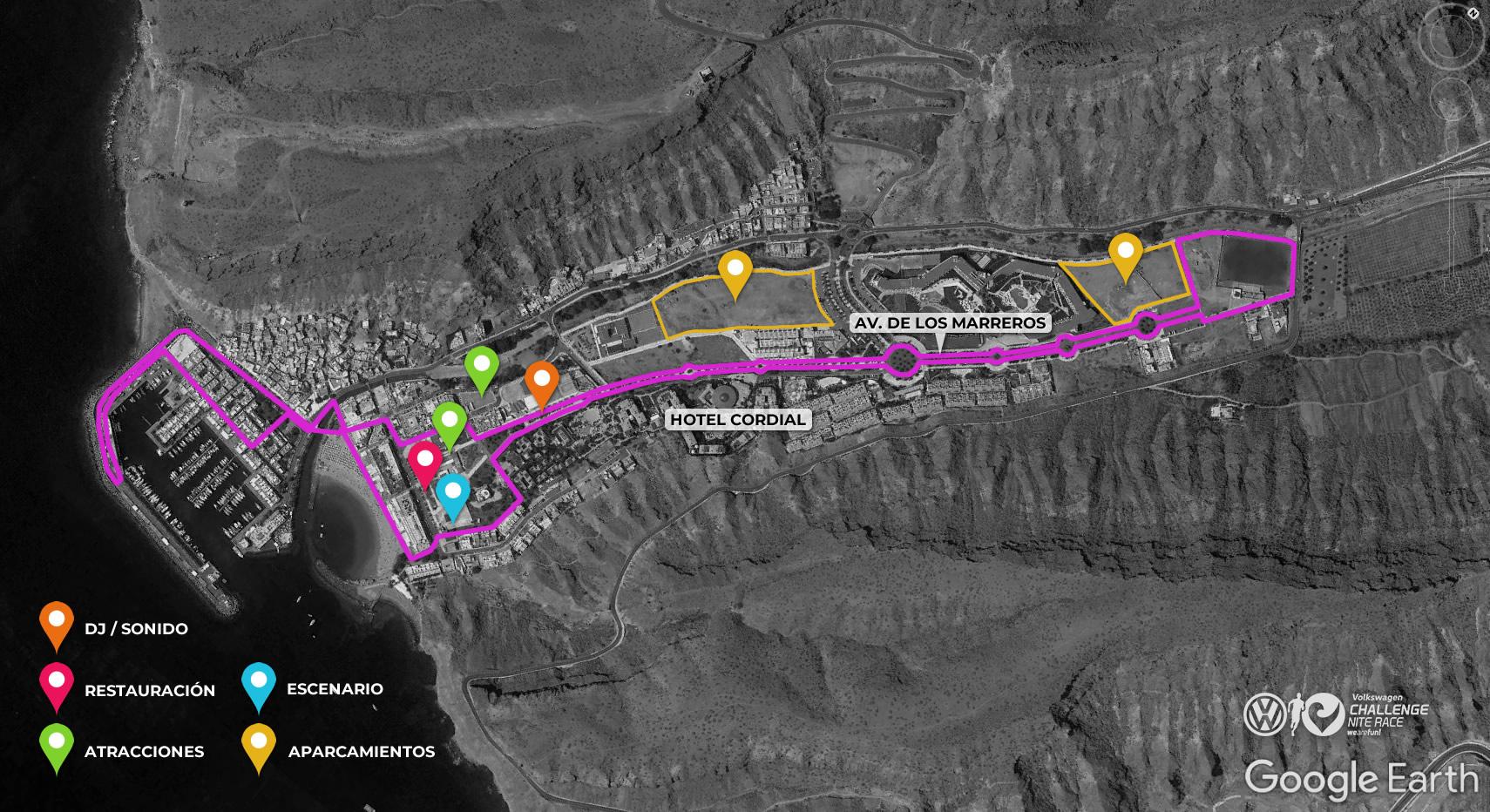 Mapa-Nite-Race-2019-1-ESP